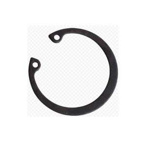 Кольцо С52 для мотоблока МТЗ Беларус