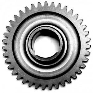 Колесо зубчатое для МТЗ 05-1701214