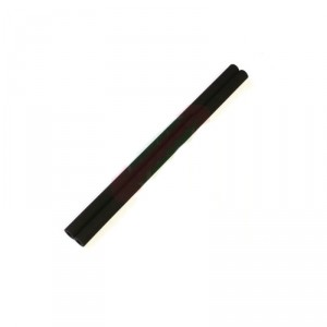 Трубка для мотокультиватора Pubert PRIMO