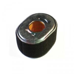Фильтр воздушный мотокультиватора Pubert для Kohler SB265