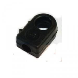 Пластина для мотокультиватора Pubert PRIMO 60RD2