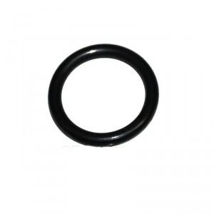 Кольцо 007-011-25-2-2 для мотоблока Салют