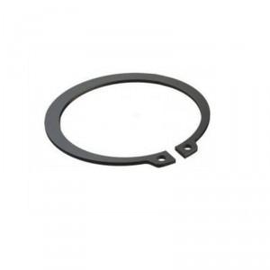 Кольцо В12 Ц6.хр для мотоблока Салют