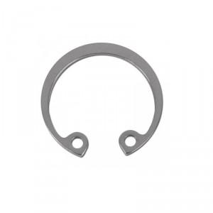 Кольцо А40 для коробки передач мотоблока Угра