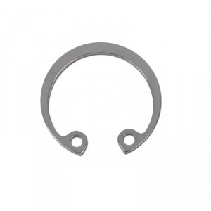 Кольцо В52 для мотоблока Угра