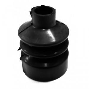 Пыльник для мотоблока Угра (рычага передач)