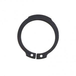 Кольцо В8 для мотоблока Угра