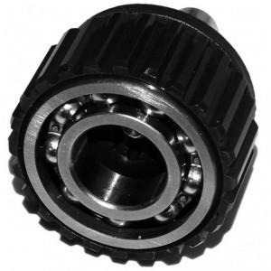Полумуфта сцепления НМБ.080.005.2 для мотоблока Угра