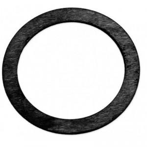 Кольцо 40⨯52 для мотоблока Угра