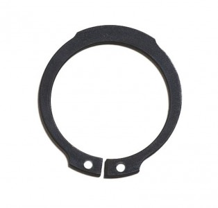 Кольцо В30 для мотоблока Угра