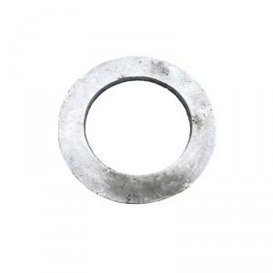 Кольцо регулировочное для мотоблока Угра