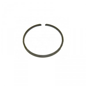 Кольцо поршневое для лодочного мотора Вихрь 30