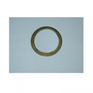 Кольцо картера лодочного мотора Вихрь
