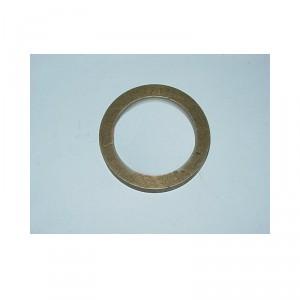 Кольцо лабиринтное для лодочного мотора Вихрь
