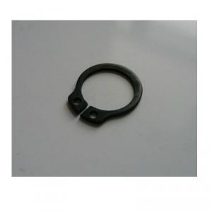Кольцо стопорное оси румпеля лодочного мотора Вихрь