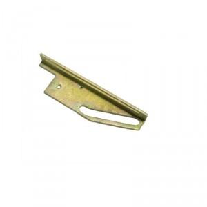 Планка тяги реверса для лодочного мотора Вихрь