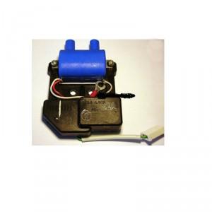 Блок электронный для лодочного мотора Вихрь