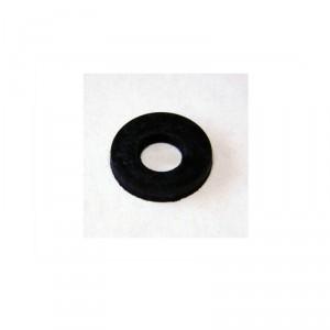 Кольцо уплотнительное дейдвуда лодочного мотора Вихрь