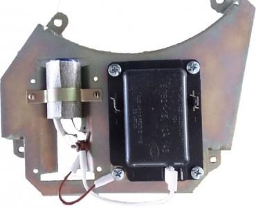 Блок полупроводниковый для мотоблока МТЗ-132 БПВ 51-16