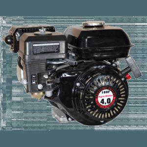 Двигатель AgroMotor 160F