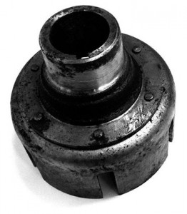 Барабан на УД-15 УД-25-1601030 МТЗ