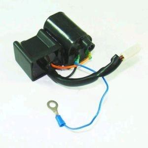 Зажигание электронное  для Агрос (блок выносной) МБ-23у-М