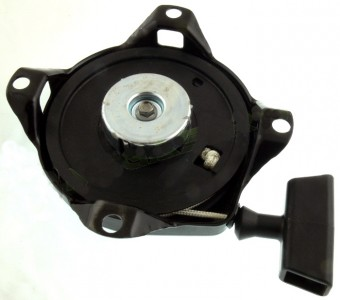 Cтартер для двигателя Briggs Stratton 0222 0257 0267 0269 0303