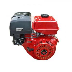 Двигатель Forza 188F FZ-10.3 13л/с