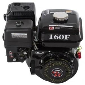 Двигатель Brait BR-160F - 4 л/с