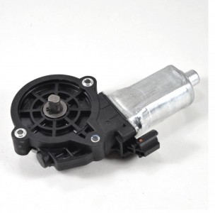 Электродвигатель на снегоуборщик Snapper 1728965SM