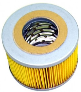 Фильтр элемент для воздушного фильтра мотокультиватора Крот