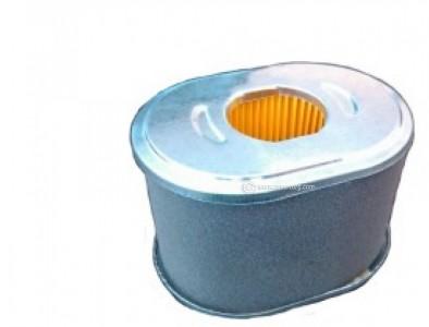 Фильтр элемент возд.фильтра 173F /177F
