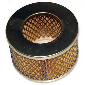 Фильтр элемент 005.40.1711 ТНП-243 АГРОС