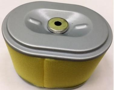 Фильтр воздушный двигателя Honda GX140-160-200 (030-244) 146002
