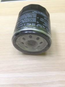Фильтр для двигателя Briggs&Stratton (масляный) 014-072 Tес & B&S