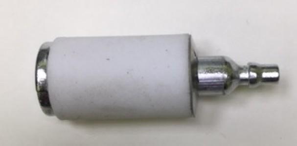 Фильтр топливный PARTNER 350-351 керамика 01.03.181.000
