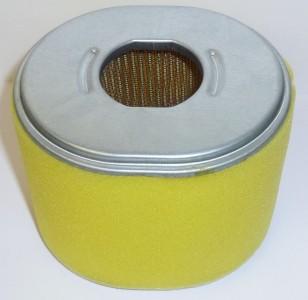 Фильтр воздушный двигателя Honda GX390 030-242