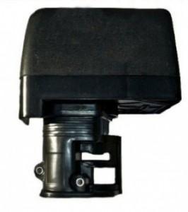 Фильтр воздушный в сборе 160F/168F Lifan
