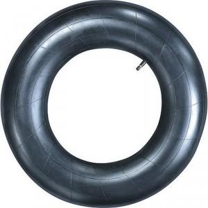 Kамера для шины 13 х 5.00-6/3.50-6 001-155