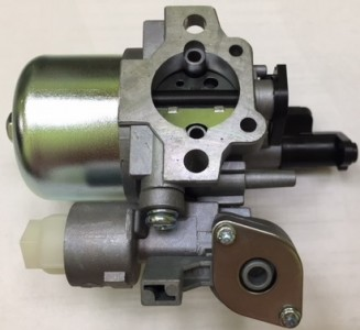 Карбюратор для двигателя Субару EX-17 (277-623002) аналог 150024