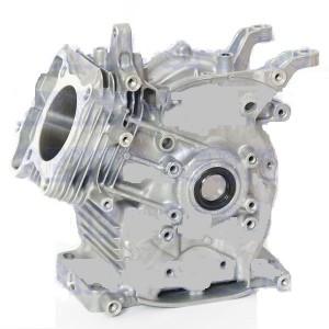 Картер двигателя в сборе 277-10101-41 EX-17