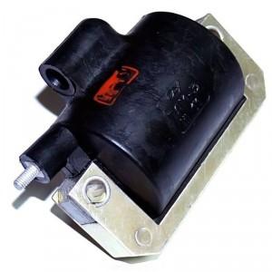 Катушка зажигания для мотоблока Агро (ТЛМ-3)