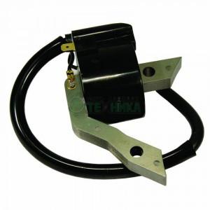 Катушка зажигания для двигателя Subaru EX-27 9 л/с (Аналог 151025)