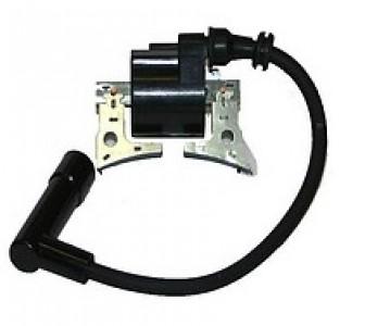 Катушка зажигания для двигателя Субару EH 12 151009