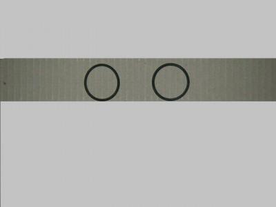 Кольцо фильтра 042-048-30.2 Нева
