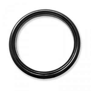 Кольцо фрикционное для снегоуборщика  МТД 611 935-0243В/735-0243В
