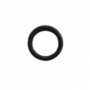 Кольцо ГОСТ 9833-73 для МБ Нева