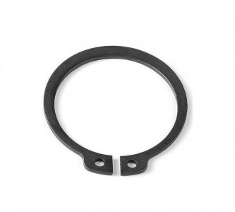 Спорное кольцо В 25 ГОСТ 13942-86 ДМ-1