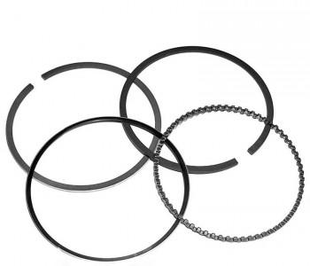 Комплект поршневых колец 188F