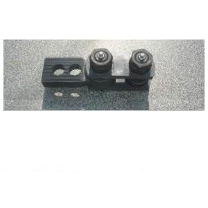 Комплект опоры привода ножа ESGT27540D Snapper 1676278SM
